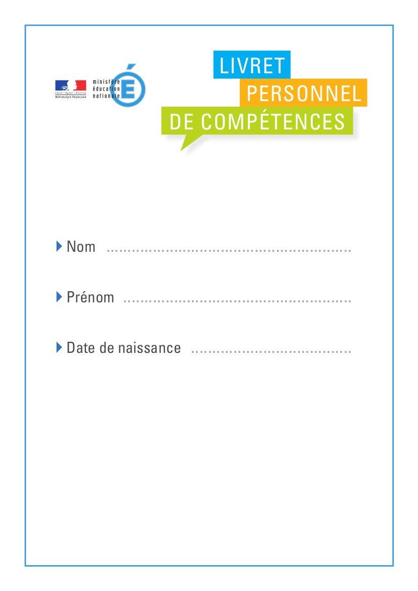 external image livret_personnel_competences_1490271.jpg