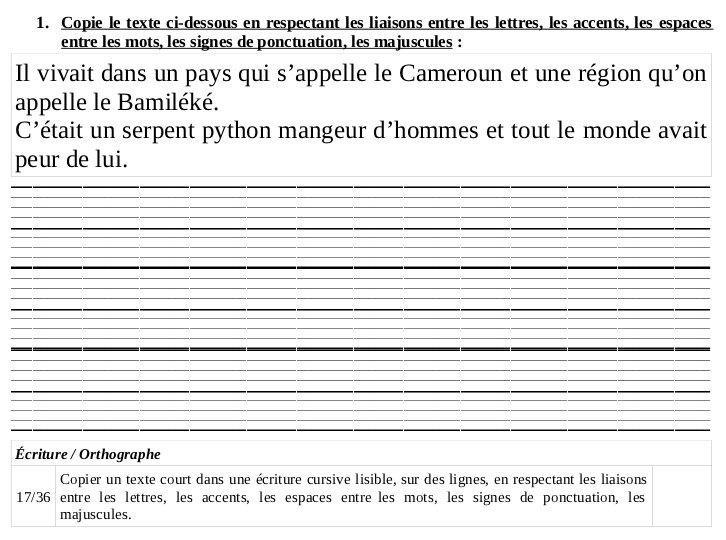 Préférence Exercice » Exercices Orthographe Ce1 à Imprimer - Ateliers Pour  JI27