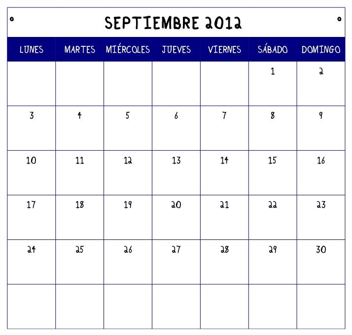 Calendrier Ce1 Exercices.Le Calendrier El Calendario Trousse Et Frimousse