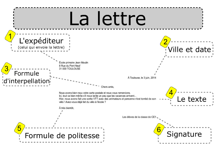 Affiche-lettre2