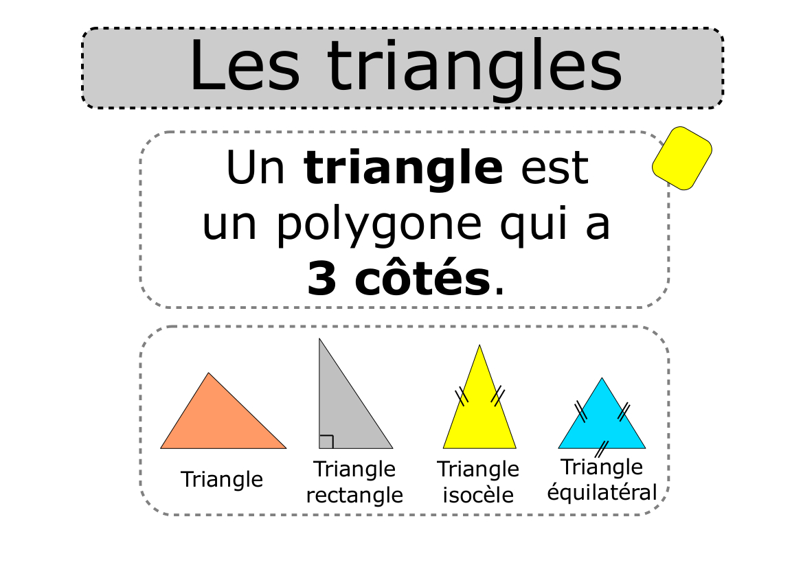Affiche-triangles