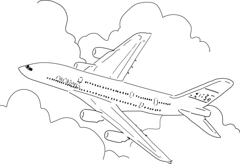 avion.rotated