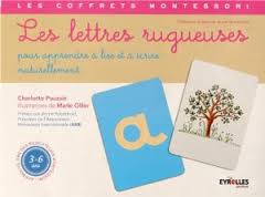 lettres-rugueuses