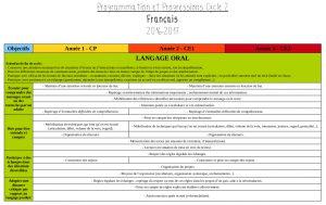 fr-programmation-2016